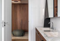 Banho | Closet